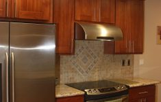 Cabinet Doors Depot Awesome Tips Choosing The Right Kitchen Cabinets
