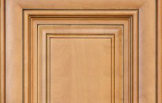 Cabinet Doors Lowes Awesome Lowes Hinges Cabinet Spring Loaded Home Depot Soft Close