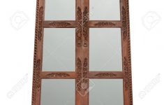 Cabinet With Glass Doors Inspirational Stock