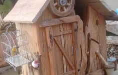 Cedar Bird House Plans Fresh Birdhouses Rustic By Cathy Anderson On Bird Houses
