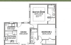 Cheap House Floor Plans Lovely Building Plans And Blueprints Affordable House Home