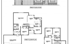 Cheap House Floor Plans New Inexpensive Two Story House Plans