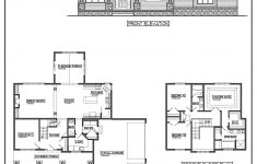 Cheap House Floor Plans Unique Inexpensive Two Story House Plans Dc Two Story