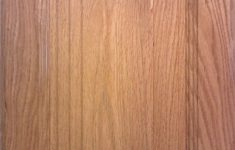 Cheap Unfinished Cabinet Doors New Sunset Cabinet Door Kitchen Cabinet Door