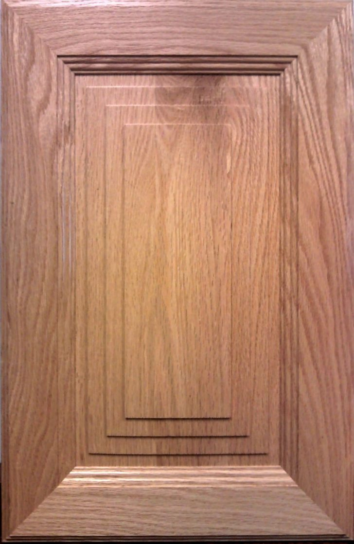 Cheap Unfinished Cabinet Doors 2020