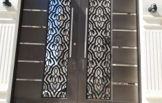 Compound Gate Design In India Beautiful Saudiarabia Riyadh Doors Gates Design Cnc Lifestyle