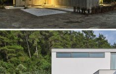 Concrete And Glass House Inspirational Pin Architects Have Designed A Home Concrete And Glass In