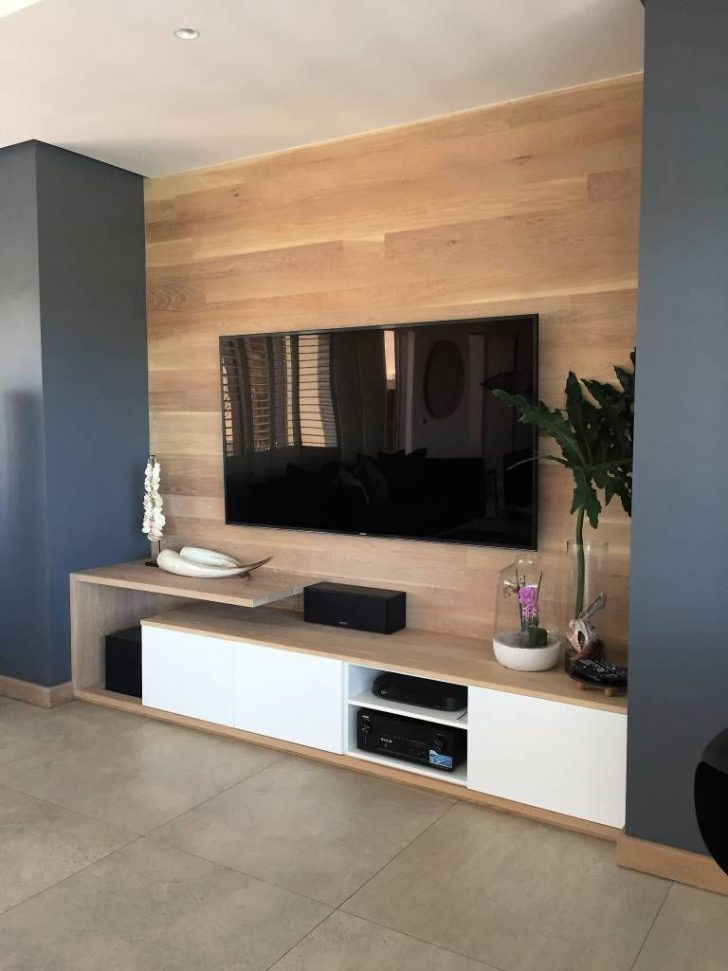 Contemporary Homes south Africa 2020