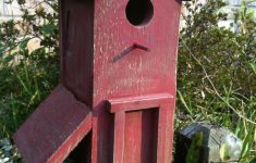 Cool Bird House Plans Elegant Top 10 Photos Awesome Bird Houses For Home Decoration