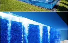 Coolest House Designs In The World Awesome 27 Amazing Ideas That Will Make Your House Awesome 6 Is