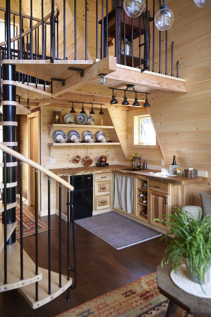 Coolest House Designs In the World 2021