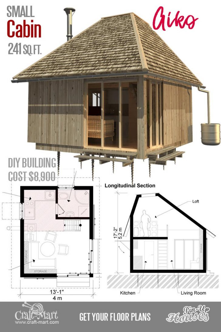 Cost Effective Home Plans 2021