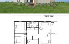 Cost To Build A Two Bedroom House Awesome Modular House Designs Plans And Prices — Maap House