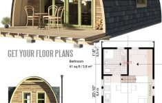 Cost To Build Home Plans Elegant 16 Cutest Small And Tiny Home Plans With Cost To Build