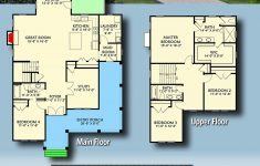 Country Style House Plans With Porches Luxury Architectural Designs Exclusive Modern Farmhouse House Plan