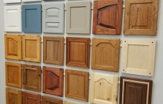 Custom Cabinet Doors Best Of Mirror Mirror On The Wall — Infinity Custom Cabinets