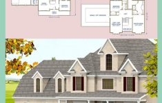 Custom Craftsman House Plans Fresh Dream House Plans Affordable Yet Luxury Southern 3 Bedroom