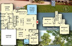 Custom Craftsman House Plans Unique Plan Dk Traditional House Plan With Vaulted Family