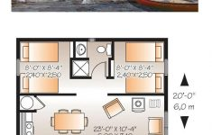 Custom House Plans Cost Elegant Plan Dr Light Filled Vacation Retreat With Options