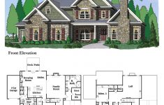 Custom House Plans For Sale Lovely Reliant Homes The Madison Plan Floor Plans