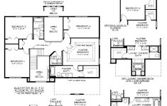 Custom House Plans For Sale Luxury The Falcon Floor Plan By Garman Builders Second Floor