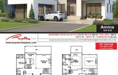 Custom Modern Home Plans New Dream Home Plans In Prince George S County Maryland