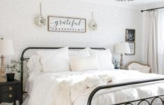 Decorating With Antique Furniture Best Of Bedroom Decorating Ideas Antique Furniture
