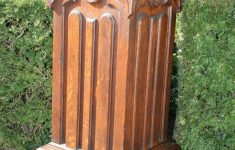 Definition Of Antique Furniture Best Of Antique Full Oak Stand Console Hand Carved Anno 1875 Belgium