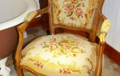 Definition Of Antique Furniture Elegant Antique An Ever Changing Tag Word Definition Changes Over