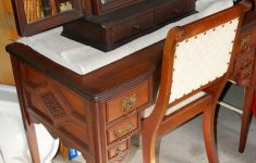 Definition Of Antique Furniture Lovely Antique An Ever Changing Label Word Definition Changes