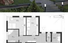 Designer House Plans With Interior Photos Fresh Bungalow Modern Contemporary European Style Architecture