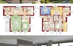 Designer House Plans With Interior Photos Luxury Modern Luxury Villa House Plan & Interior Architecture
