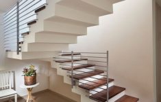Different Kind Of House Design Awesome Astounding Different Types Stairs Ideas In Staircase