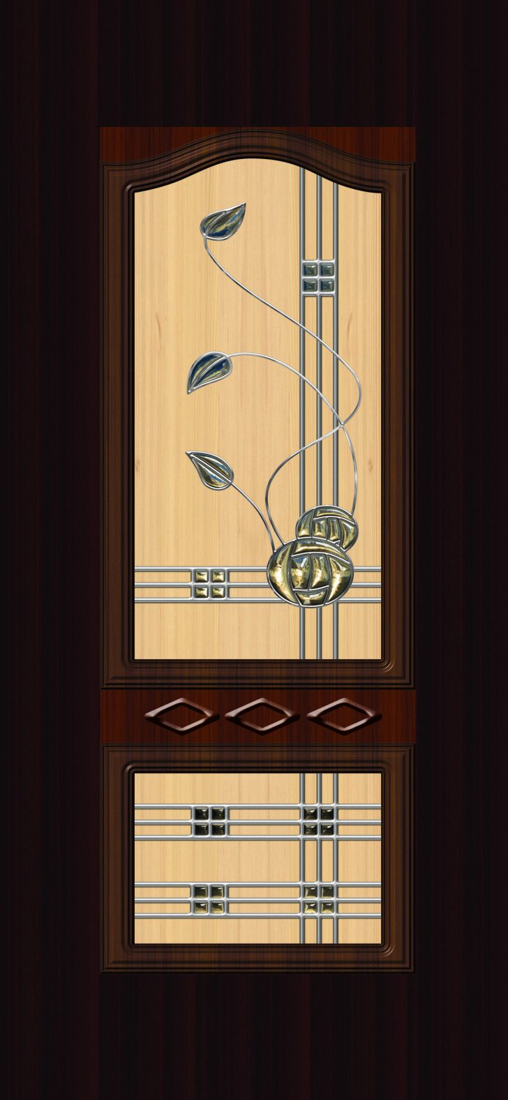 Door Design Pictures In Sunmica 2021