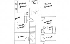 Draw Up House Plans Fresh Floor Plan Sketch