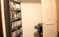 Dvd Storage Cabinet With Doors Luxury Give Your Home Interior A Makeover With These Quick Tips