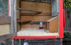 Easy Chicken House Plans Unique Simple And Easy Backyard Chicken Coop Plans 1 Echitecture