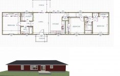 Economical House Plans To Build Luxury Building Plans And Blueprints Small Economical House
