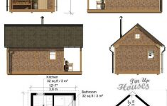 Economical House Plans To Build New Awesome Small Home Plans For Low Diy Bud