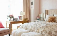 Elegant Small Bedroom Designs Best Of Pink Bedroom Ideas Adults Elegant Chic Designs Women Home