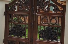 Entrance Gates Designs Show Pictures Awesome House Gate Designs Main Entrance Gate Design Cast Aluminum