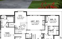 Floor Plans For Ranch Style Houses Best Of Home Plan Ideas For Sawgrass Estates Showplace Homes Llc