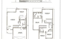 Free House Building Plans Inspirational 20 Awesome Simple Floor Plan Maker Free Layout