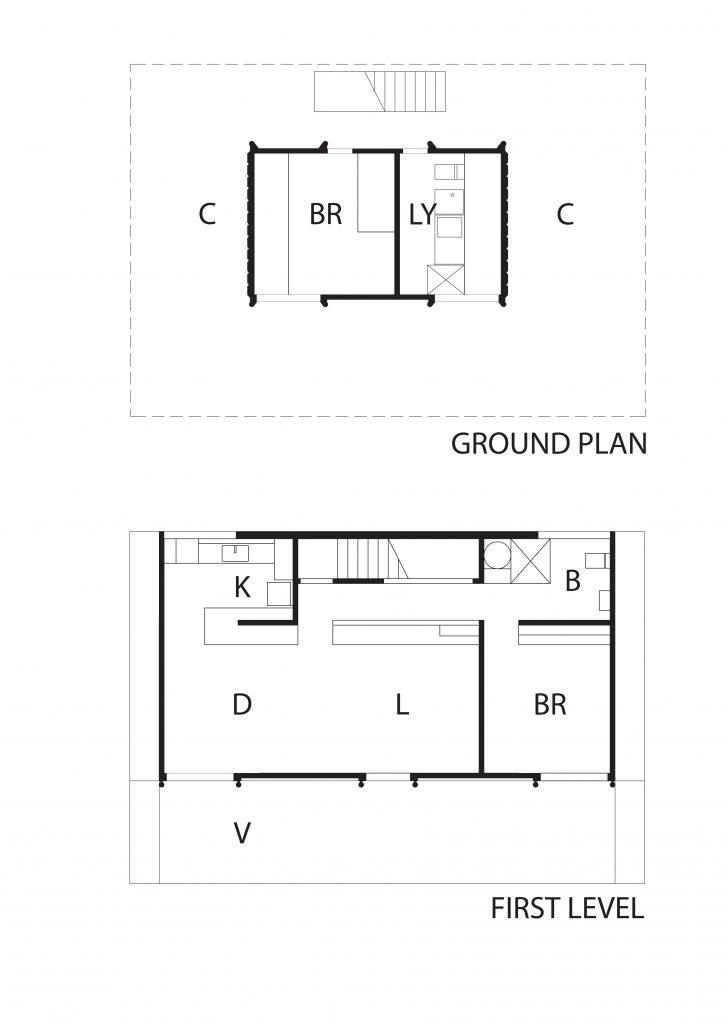 Free House Plan Drawing software 2020
