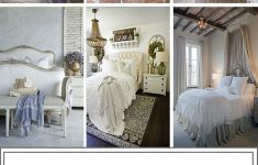 French Antique Bedroom Furniture Inspirational 12 Essential Elements Of A French Country Bedroom