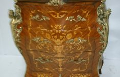 French Antique Reproduction Furniture Beautiful Furniture Antique And Reproduction Furniture French Antique