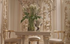 French Antique Reproduction Furniture Inspirational Antique Country French Furniture Reproduction