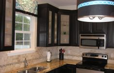 Frosted Glass Cabinet Doors Inspirational Black Kitchen Cabinets Frosted Glass Cabinet Doors