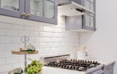 Frosted Glass Cabinet Doors Lovely 50 Stylish And Cool Ideas For Kitchen Cabinet Doors In Your
