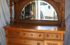 Furniture Buffets Sideboards Antiques Awesome Bargain John S Antiques
